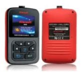 The choice of the best OBD-II scanner is influenced by the desired functionality, differentiation of features and one's budget estimates. Therefore, most gear heads and mechanics would invest into … Technology Articles, Space, Floor Space, Spaces