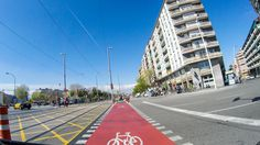 Rent a Bicycle and explore Barcelona