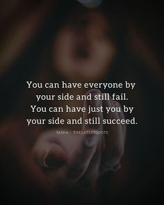 Check out 55 motivational quotes to start your day and living a inspiring life.Now today is the day. So, let's grab your coffee and check out these quotes! Cute Quotes, Best Quotes, Too Late Quotes, Motivational Quotes, Inspirational Quotes, Learning Quotes, Strong Quotes, Good Thoughts, True Words