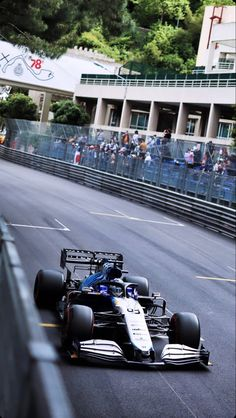 Nascar, Cold Pictures, F1 Wallpaper Hd, Williams F1, F1 Racing, Blue Aesthetic, Formula One, Monaco, Youtube