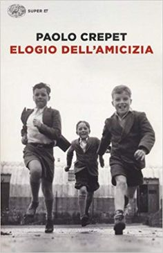Amazon.it: Elogio dell'amicizia. Ediz. illustrata - Paolo Crepet - Libri Friends Show, Best Friends, Fantasy Quotes, Im Selfish, The Four Loves, This Is My Story, Recorded Books, Three Words, Online Library