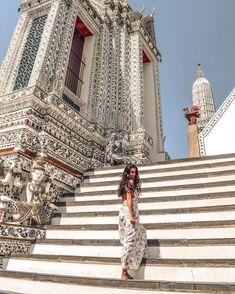 Find out more about Royal Ivory Hotel, friendly affordable luxury hotel in Nana Bangkok. Bangkok Travel, Bangkok Thailand, Bali Travel, Travel Tours, Thailand Travel, Thailand Vacation, Budget Travel, Bangkok Guide, Places In Bangkok