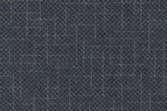 Commercial Carpet, Repeat, Tweed, Fiber, Yard, Technology, Colors, Pattern, Tech