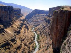 Kurdistan - Wikipedia, the free encyclopedia