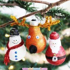 Yeni yıl yılbaşı etkinlikleri ve el işleri kalıpları, new year christmas events and crafts mold, año nuevo eventos navideños y manualidades, новогодние рождественские мероприятия и ремесла