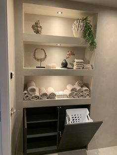Small Bathroom Redo, Cosy Bathroom, House Makeovers, Bathroom Design Luxury, Sweet Home Alabama, Bathroom Inspiration, Future, Ideas, Home Decor