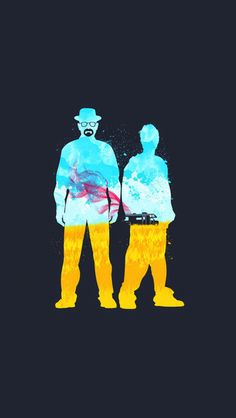 Image for breaking bad iphone wallpaper HD L09