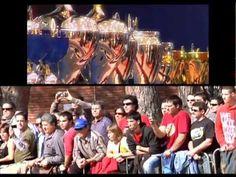 IX Rally Costa Brava Històric - YouTube