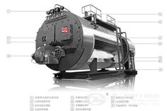 best competitive water boiler for back three pass efficiency water gas boiler Steam Boiler, Water Boiler, Steam Turbine, Industrial Machine, Gas Fires, Vintage Tools, Oil And Gas, Wet And Dry, Building Materials