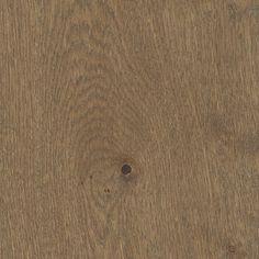 Haro Oak Puro Brown Markant - sötét árnyalatok - 533 038