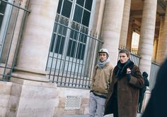 phil-oh-street-style-paris-menswear-2016-day-2-06