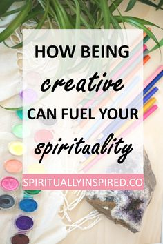 Having some sort of creative outlet can do wonders for your life and health, in every way imaginable. The release of feel-god hormones during the creative process is enough to get anyone addicted.