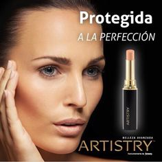 Hey, check out what I'm selling with Sello: Corrector http://yolierm.sello.com/shares/R5rNA