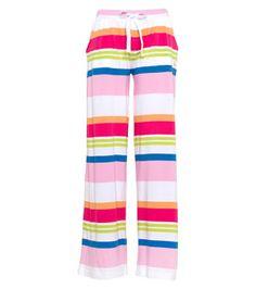 aa4fef16ea2 Peter Alexander pj s LOVE stripes!! Pajamas Women