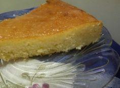 Γλυκα Archives - Page 2 of 33 - Vanilla Cake, Diet Recipes, Pancakes, Cooking, Breakfast, Sweet, Desserts, Food, Trust