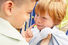 Todos los padres nos enfrentamos al miedo de que nuestros hijos sean víctimas de acoso escolar (bulling) y nos planteamos si sabremos detectarlo a tiempo.