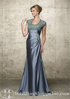 Mother of the Bride Dresses Alyce Designs