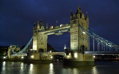 London Holidays: Find London holiday packages and city breaks to London