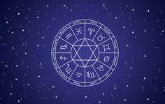 Cómo eres según tu signo zodiacal, Conoce como eres segun tu signo zodiacal, y aprende mas sobre tu personalidad y la de tus conocidos segun el signo zodical de cada uno.