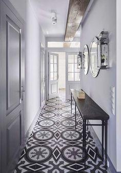 Dom, Rugs, House, Home Decor, Farmhouse Rugs, Decoration Home, Home, Room Decor, Home Interior Design