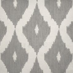Kellys Ikat   Graham and Brown - 30€ / rouleau