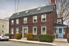 21 Essex St Unit 3, Newburyport, MA 01950 - Home For Sale and Real Estate Listing - realtor.com®