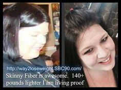 Joanne did it all with skinny fiber,..... eating low carb and drinking her water in a year !!! http://way2loseweight.SBC90.com/