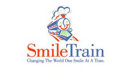 One of my favorite charities: Smile Train: Leading Children's Charity | Cleft Lip & Palate Surgery