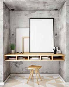 SALEPEPE Flooring by ORNAMENTA