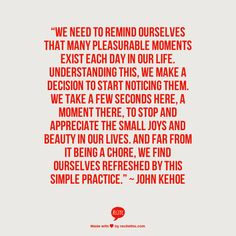 ~ John Kehoe  #johndemartini #johndemartiniquotes  #kurttasche