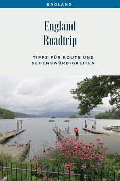 Was beim England Urlaub drin ist: Tipps für Route & Sehenswürdigkeiten von den Steinkreisen nach Liverpool & Manchester, vom Lake District zum Hadrians Wall – inkl. Abstecher nach Wimbledon. #EnglandReise #EnglandRoadTrip #EnglandRundreise #RundreiseEnglandSchottland #UrlaubEngland #EuropaReiseziele #EuropaSommerurlaub #EuropaRoadtrip England, Roadtrip, London, Wimbledon, Lake District, Liverpool, Manchester, Mountains, Beach