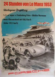 Le mans autographica                                                                                                                                                                                 More