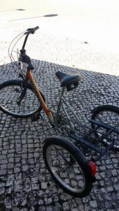 As 22 melhores imagens em bikes | Bicicletas, Bicicleta e