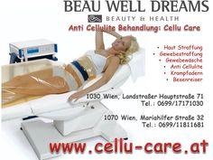 fett weg mit ultraschall Wien, fettreduktion durch ultraschall Facial Care, Fett, Wellness, Gym, Dreams, Beauty, Trotter, Varicose Veins, Excercise