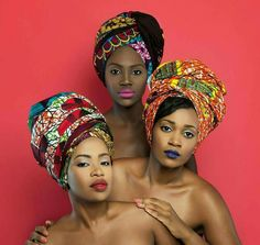 Amazing black woman photography.