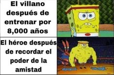 Cute Memes, Funny Memes, Reaction Pictures, Funny Pictures, Mexican Memes, Humor Mexicano, Kung Fu Panda, Spanish Memes, Barbie