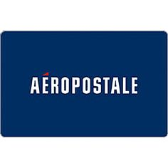 Meghan- Aeropostale is an example of a fashion company that wen through the PLC model. It started out as fresh and new and worked its way to a leader in the market, then slowly as the years have gone by it has declined with the changing of trends.