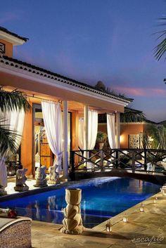 Royal Garden Villas & Spa Adeje, Spanien. Teneriffa | Spain. Tenerife