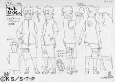 Kid Kakashi anbu by Kakashi Anbu, Kid Kakashi, Naruto Y Boruto, Shikamaru, Narusaku, Anime Naruto, Manga Anime, Art Naruto, Naruto Drawings