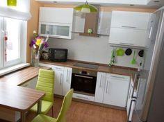 кухни с подоконником 6 кв.м. фото: 21 тыс изображений найдено в Яндекс.Картинках
