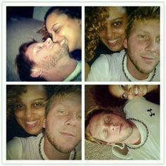 Ralms interracial pictures