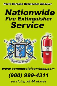 270 awesome nationwide fire extinguisher service images fire rh pinterest com