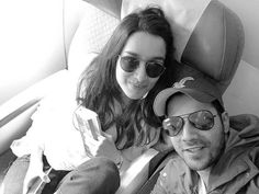With just a week left for 'ABCD to release, Shraddha Kapoor and Varun Dhawan are off to Jaipur to promote their upcoming film. The actors shared sn. Celebrity Couples, Celebrity Photos, Shraddha Kapoor Cute, Prettiest Actresses, Indian Star, Francisco Lachowski, Varun Dhawan, Akshay Kumar, Famous Couples