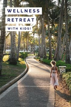 Ever Wondered What It Would Be Like To Attend A Wellness Retreat? Imagine a scenario where That Wellness Retreat Was Geared Towards Families. Peruse Here To Find Out All About The Club Med Bintan Island Wellness Retreat For Families. Summer Travel, Travel With Kids, Family Travel, Bintan Island, Amazing Destinations, Travel Destinations, Singapore Travel, Short Trip, Yoga Everyday