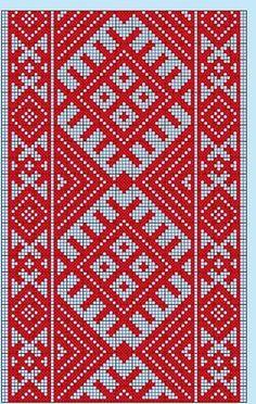 Білоруські мотиви Cross Stitch Geometric, Cross Stitch Borders, Cross Stitch Designs, Cross Stitching, Cross Stitch Patterns, Embroidered Lace Fabric, Ribbon Embroidery, Cross Stitch Embroidery, Embroidery Patterns