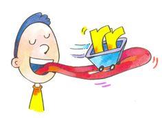 """PARA TRABAJAR CON NIÑOS Y ADULTOS CON Problemas para pronunciar la """"r"""" Rotacismo cuentos, canciones, programas, bingos actividades ejercicios, praxias, etc."""