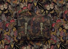 Valentino Online Boutique - Valentino Women Bags