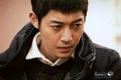 "nice [MurdererQ Scan] Kim Hyun Joong – ""Inspiring Generation"" DVD"