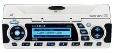 Sirius Satellite Ready Stereo  650-JMS7010