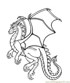 Dragon Coloring Pages ender dragon coloring page elegant printable minecraft ender Dragon Coloring Pages. Here is Dragon Coloring Pages for you. Dragon Coloring Pages coloring pages for adults dragon pusat hobi. Dragon Coloring Pages. Coloring Pages To Print, Coloring Book Pages, Printable Coloring Pages, Coloring Pages For Kids, Coloring Sheets, Harry Potter Coloring Pages, Kids Coloring, Online Coloring, Animal Coloring Pages